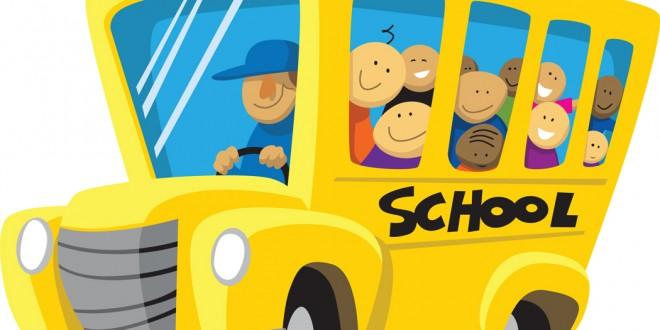 Obavijest za učenike srednjih škola: Povlastice za prevoz
