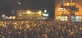 """Kulturno-sportska manifestacija """"Kakanjski dani"""": Pohvale za kvalitet sadržaja"""