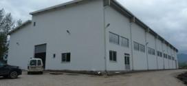 U vremenu opće krize: Kakanj je jedna od rijetkih sredina u BiH u kojoj se razvija poduzetnička inicijativa i grade nove fabrike