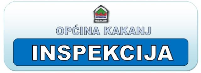 Odsjek za inspekcije: Supermarketu kazna od 1.500 KM zbog neažurirane cijene