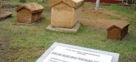 Povodom radova na izgradnji muzeja u Kaknja: Podsjećanje na lapidarij sa stećcima koji se nalazi u dvorištu buduće kakanjske muzejske ustanove