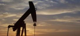 Dogodilo se na današnji dan: 10. decembra 1930. godine u Kaknju pronađena nafta