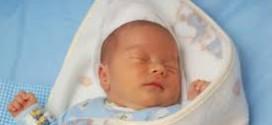 Vremeplov: Babice Beba, Vida i Radojka porodile su stotine majki