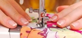 Vijesti iz Javne ustanove za kulturu i obrazovanje Kakanj: Počeo kurs krojenja i šivenja