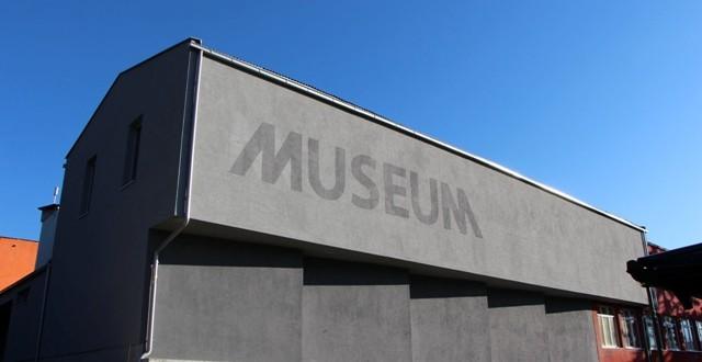 Pogledajte kakanjske artefakte koji se trenutno čuvaju u zeničkom muzeju: U Kakanj će biti vraćen čuveni srednjovijekovni zlatni pečatni prsten sa ljiljanom