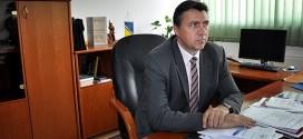 Saopštenje općinskog načelnika Nermina Mandre u vezi špekulacija da bi mogao biti imenovan za Premijera ZDK