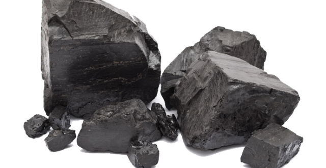 Vremeplov: Novembra 1899. godine u Kaknju utvrđeno postojanje velikih količina mrkog uglja