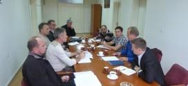 Općina Kakanj u kontinuiranom dosluhu i dijalogu sa poljoprivrednim proizvođačima