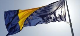 Čestitka povodom 25. novembra – Dana državnosti BiH