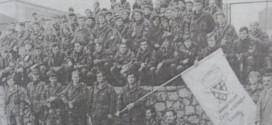 """Dogodilo se na današnji dan: 1992. godine formirana čuvena kakanjska četa """"Bosna"""""""