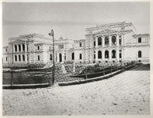 Zgošćanski stećak, 1914. godine