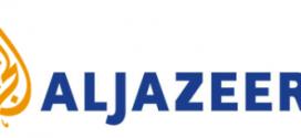 Al Jazeera: Kakanj privlači investitore (VIDEO)