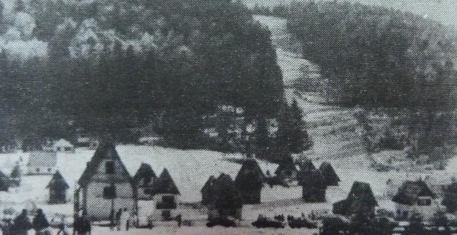 Vremeplov: Ponijeri, 1990. godina