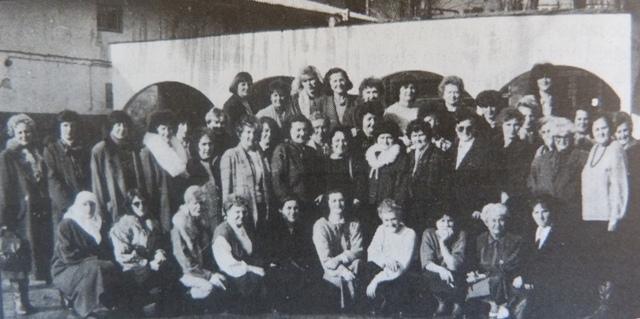 Povodom 8. marta – Međunarodnog dana žena: UŽOK-kakanjska brigada sa 600 članica
