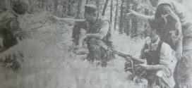 Pred 28. april – Dan sjećanja na kakanjske šehide i poginule borce vozućkog ratišta