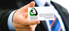 """""""Centar za podršku biznisu"""" Kakanj predstavlja: Partnerski aplikator"""