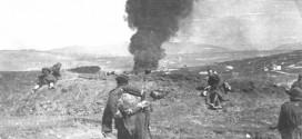 Junske godišnjice: 29. juna 1943. godine Kakanj prvi put oslobođen u Drugom svjetskom ratu