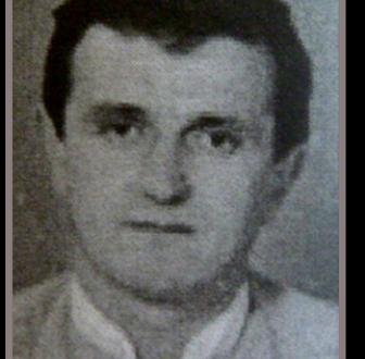 10. septembra 1995. godine u operaciji oslobađanja Vozuće poginuo heroj Senahid Kulović Kula (1957-1995)