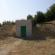 Završni radovi na izgradnji crpne stanice Banjevac-Koprivnica