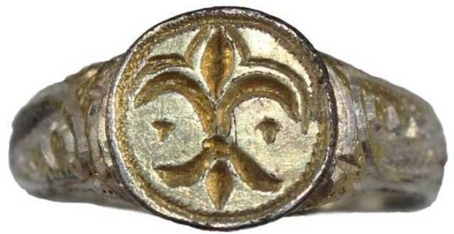 Povodom 29. augusta – godišnjice pisanja Povelje Kulina bana: Podsjećanje na jedno od kakanjskih svjedočanstava srednjovijekovne bosanske posebnosti