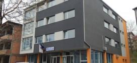 Predsjedavajući OV Slaven Katičić uputio zahtjev Policijskoj stanici Kakanj u vezi prekomjerne buke koja dolazi iz naselja Varda