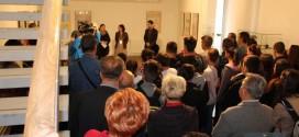 """Muzej Kaknja: Otvorena izložba """"Tragovima prošlosti"""""""