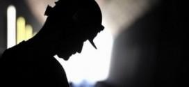 Nesreća u trećoj smjeni: Četiri rudara poginula u rudniku Kakanj (Klix.ba)