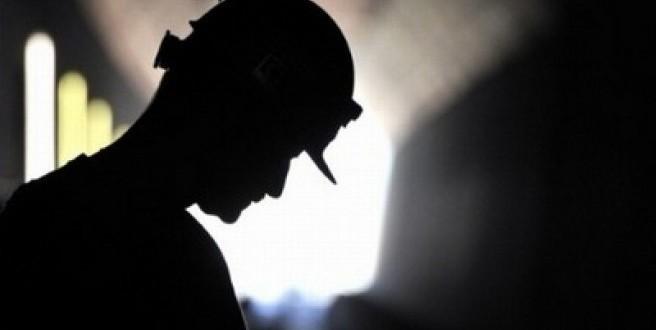21. april 1934. godine – Velika rudarska nesreća u Kaknju
