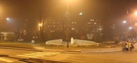 Gradski spomen-park dobio novu vizuelnu i estetsku dimenziju