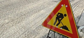 Planovi za 2016. godinu: Rekonstrukcija saobraćajnice kroz naselje Albanija, više od 600.000 KM za javnu rasvjetu, trotoar prema obdaništu…