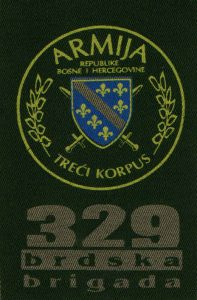 amblem-329-bbr