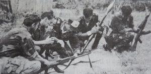 borci-329-brdske-brigade-kakanj