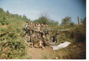 dinko-1995-3