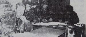 komanda-bataljona