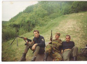 redo-1992-6