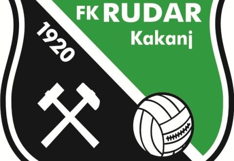 """FK """"Rudar"""" okreće potpuno novu stranicu: Svaki klub koji dođe u Kakanj već od naplatnih kućica će nositi bijelu zastavu"""