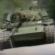 "Povodom 23.maja – Dana kakanjskih dobrovoljaca ""Breza i Misoča 92"": Fotografija tenka zarobljenog u Misoči"