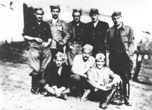 partizaniprva-krajiška-brigada