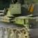 Julske godišnjice: 19. jula 1992.godine u Misoči zarobljen tenk