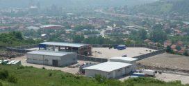 """Javni konkurs o prodaji nekretnine – neizgrađenog građevinskog zemljišta u Poduzetničkoj zoni """"Vrtlište"""" u Kaknju"""