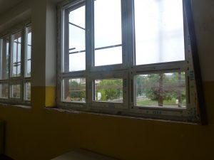 skola 1