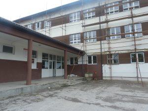 skola 10