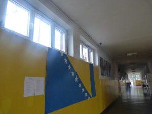 skola 3