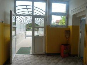 skola 4