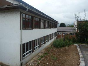 skola 6