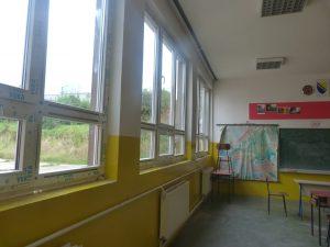 skola 8