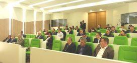 U Kaknju upriličena prezentacija kreditnih linija Razvojne banke F BiH
