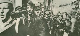 27.juli-Dan ustanka naroda BiH: Ustanak kakanjskih antifašista započeo je velikim rudarskim štrajkom u ljeto 1941. godine
