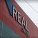 """Posao za 200 mladih: U četvrtak otvorenje najvećeg i modernog tržnog centra """"Real"""" u Kaknju (Klix.ba)"""