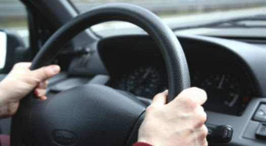 Čestitka povodom 15. januara – Dana vozača i automehaničara